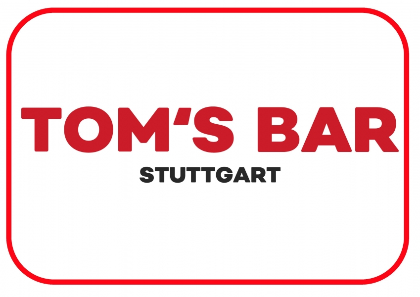 TOMS_Bar_Logo4